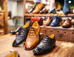 Men's Shoes for running