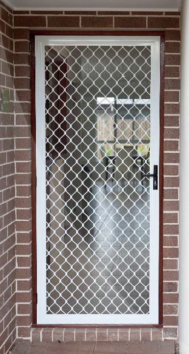 best-security-doors-adelaide