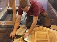 Adelaide Joinery